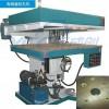 电线盘钻孔机多头钻孔机电缆盘加工机械电线轴生产机械