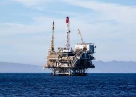2020年第24届挪威石油天然气展览会