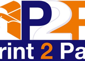 2020埃及国际造纸工业污水处理展