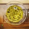 黄金茶-黄金叶高端礼盒茶-茶叶礼品茶精选-自有茶山直销-鸦鹊山茶叶