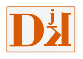 DJK-2020山东大健康展会-山东健博会
