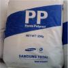PP韩国LGR1610透明食品级pp加谈纤材料