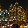 网红城市建筑灯光策划需要了解的几点