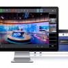 采用国际的虚拟渲染引擎的慕课微课制作系统