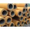 无锡供45#无缝钢管厚壁钢管薄壁钢管零割