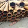 无锡供35#无缝钢管厚壁钢管薄壁钢管零割