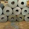 无锡供20Cr无缝钢管.厚壁钢管.薄壁钢管零割销售