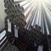 无锡供40Cr无缝钢管.厚壁钢管.薄壁钢管零割销售