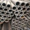 无锡供T12合金管.高压合金钢管.美标合金管零割销售