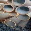 无锡供T91合金管.高压合金钢管.美标合金管零割销售
