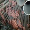 无锡供T92合金管.高压合金钢管.美标合金管零割销售