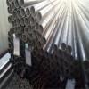 无锡供T5合金管.高压合金钢管.美标合金管零割销售