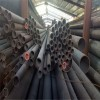 无锡供T9合金管.高压合金钢管.美标合金管零割销售