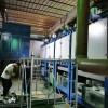 有机废气处理设备江苏有机废气处理设备厂家优选乐途环保