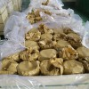 青岛锦德工业包装为广大客户提供各种气相防锈产品