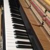 二手钢琴可以进口吗深圳进口报关行