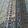 上海外墙真石漆施工外墙真石漆的施工步骤