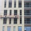 上海外墙维修上海外墙修补上海外墙维修公司
