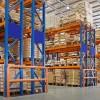 在货架厂选购货架时有什么注意事项哪些