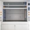 实验室通风厨全钢通风柜实验室家具全钢通风柜