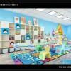 幼儿园装修设计,沈阳专业的幼儿园装修设计公司