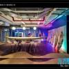 办公室装修_办公室设计_办公室改造_专业办公空间装修