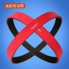 永航传动带厂家直销加红胶糊盒机皮带分页机牵引机皮带