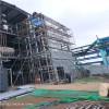 山西防爆墙槽钢背靠背双层防爆板专业厂家二次设计