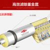陶氏膜BW30-400IG美国陶氏8寸反渗透膜