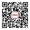 倍科电子咨询服务有限公司广州分公司