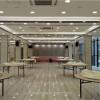 深圳舞台演唱会音箱会议音响音乐餐厅音响厂家供应