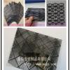 防静电网格袋静电袋网格导电袋网状袋pe黑色袋优质防静电袋