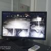 专业设计安装海康POE视频红外摄像头球机