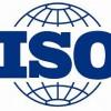 济宁市ISO认证需要多长时间,应该怎么办理ISO认证