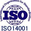 枣庄ISO14001体系认证的核心内容是什么?