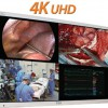韩国FSN史赛克标配医用4K监视器FS-P3102DS/FS-P2604D