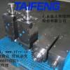 折弯机油缸,数控折弯机油缸,WST系列液压油缸