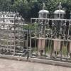 反渗透装置水处理设备