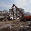 苏州化工拆迁资质专业承接化工厂设备拆除整厂拆除
