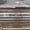 进口不锈钢254SMO冷轧表面