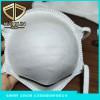 杯型口罩用白色针刺口罩棉防护口罩定型棉