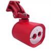 点型红外线火焰探测器+波段+红外