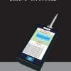 便携式气体探测器+便携式+手持式