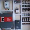 变频器厂家如何打造高质量品牌排名