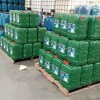 爱迪斯单组份(SPU)水固化聚氨酯防水涂料