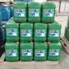 爱迪斯单组份非(湿)固化聚氨酯