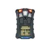 梅思安Altair天鹰4XR四合一气体检测仪标配跌倒报警