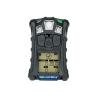 Altair4XR四合一气体检测仪充电器传感器报价
