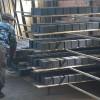 梧州蜂窝活性炭厂家直销高碘值各种规格