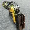 Vahle滑触线及碳刷VSR4/10代理热推